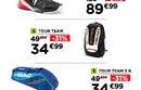 Promotion HEAD dans votre magasin Go Sport de PONTIVY