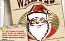 Fête de Noël le samedi 15 Décembre 2018
