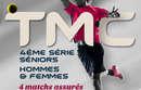 TMC 4ème série | Femmes & Hommes | Du 4 au 6 janvier 2019